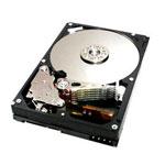 日立7200 8M SATA2 500GB