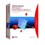 趋势科技防毒墙服务器版ServerProtect2.5版(1用户) 安防杀毒/趋势科技