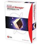趋势科技防毒墙控制管理中心(2001-3000用户) 安防杀毒/趋势科技