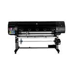 惠普Z6100 42英寸(Q6651A) 大幅打印机/惠普