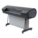 惠普Z3100 A1(Q6675A) 大幅打印机/惠普
