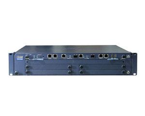 中兴ZXR10 RA-2800-4  路由器  海量现货 超低价仅4500元