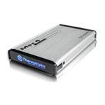 Thermaltake MAX4(N0018US) 移动硬盘盒/Thermaltake