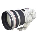 佳能EF 200mm f/2L IS USM 镜头&滤镜/佳能