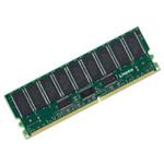 金士顿1GB DDR266 E 服务器配件/金士顿
