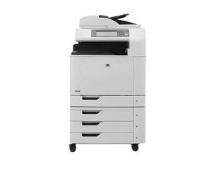 HP6040F一体机价格HP6040F一体机报价