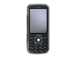 天语手机t93怎么样_天语A7711-天语A7711怎么样-报价参数-图片点评-天极网