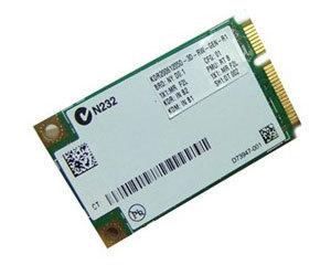 Intel 4965AGN图片