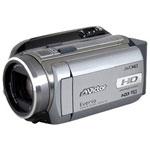 JVC GZ-HD30AC