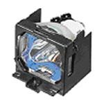 明基DX650D/DS650D/DS655 投影机灯泡/明基