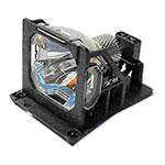 富可视LP-650 投影机灯泡/富可视