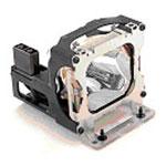 三洋PLC-XU37/XU32 投影机灯泡/三洋