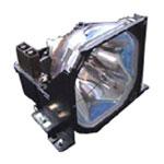 三洋PLC-XP10/SU20 投影机灯泡/三洋