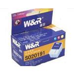 威尔EPSON LQ1600K3 色带/威尔