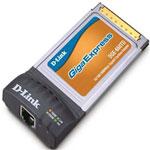 D-Link DGE-660TD 网卡/D-Link