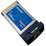 TP-LINK TG-5269 网卡/TP-LINK