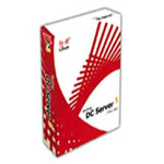 红旗DC Server 5.0 操作系统/红旗