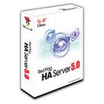 红旗HA Cluster 5.0 操作系统/红旗