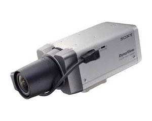 索尼SSC-DC578P图片