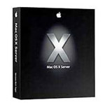 苹果Mac OS X Server Maintenance 36 Months Unlimited Client - 1000+ 操作系统/苹果