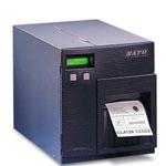 SATO CL-408e 条码打印机/SATO