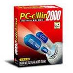 趋势科技Pc-cllin中文版 安防杀毒/趋势科技
