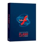 ADOBE Flash Remoting(英文版) 图像软件/ADOBE