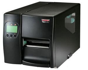 GODEX EZ-2200 PLUS图片