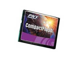 PNY CF(32GB)图片