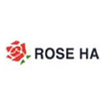 Rose HA V6.1 for Linux