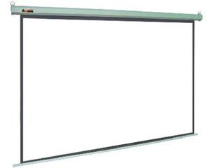 三维(3VICTOR)电动幕(84英寸)图片