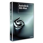AutoDesk 3ds Max Design2009 图像软件/AutoDesk