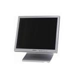 西门子CMTC1715 液晶监视器 安防监控系统/西门子