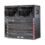 CISCO WS-C4507R-E