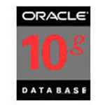 ORACLE 9I/10G 企业版(5用户) 数据库和中间件/ORACLE