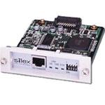 捷希凯E-810TNE 打印服务器/捷希凯