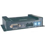 CREATOR CRRFA无线接收器 中央控制系统/CREATOR