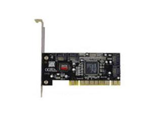 西霸SATA扩展卡(SA3114-4I)图片