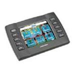 快捷STXI-1700C(双向无线触摸屏) 中央控制系统/快捷