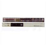 CREATOR PC-3900II 中央控制系统/CREATOR