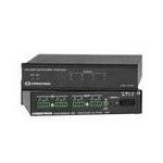 快思聪CRESTRON C2N-VEQ4 4路音量控 中央控制系统/快思聪