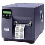 DATAMAX I-4308 条码打印机/DATAMAX