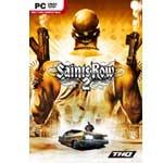 PC游戏黑道圣徒2 游戏软件/PC游戏