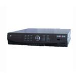 海康威视DS-8005HC