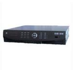 海康威视DS-8014HC