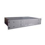 迅控SV-3800 中央控制系统/迅控