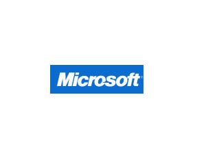 微软InfoPath 2003 简体中文版图片
