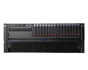 惠普ProLiant DL580 G5(487364-AA1)图片