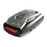 征服者GPS-318 测速雷达/征服者