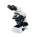奥林巴斯CX21 显微镜/奥林巴斯